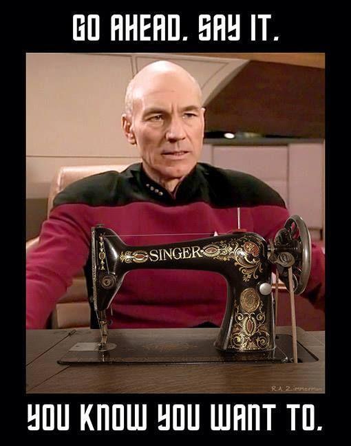 Picard: Real or Fake?  You Decide!!!!-make-sew.jpg