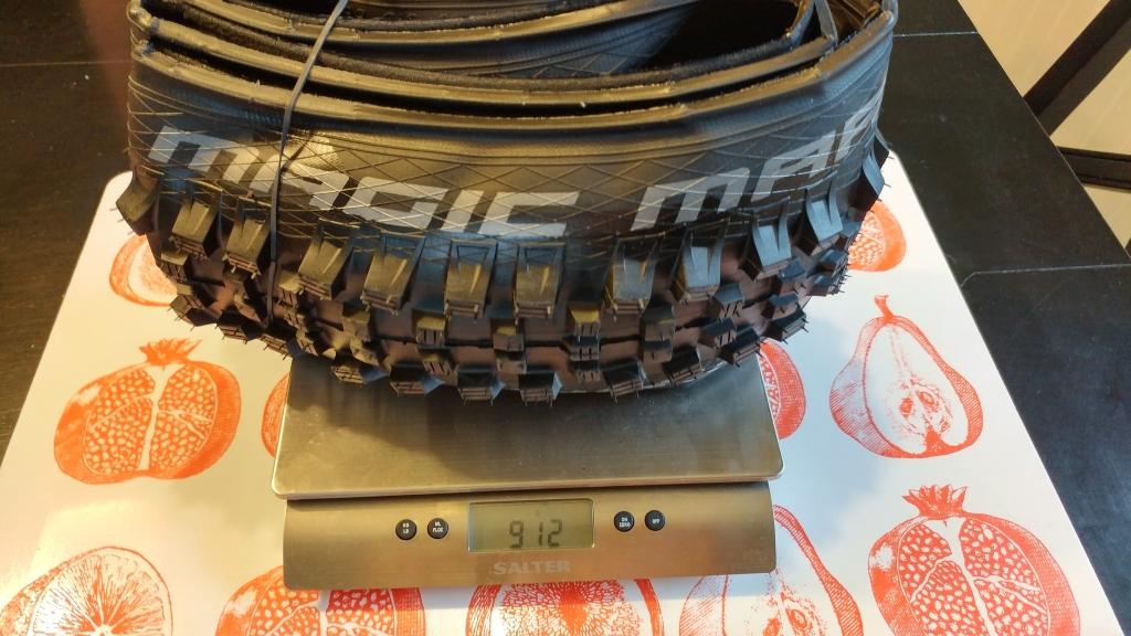 29er tire weight list-mama.jpg