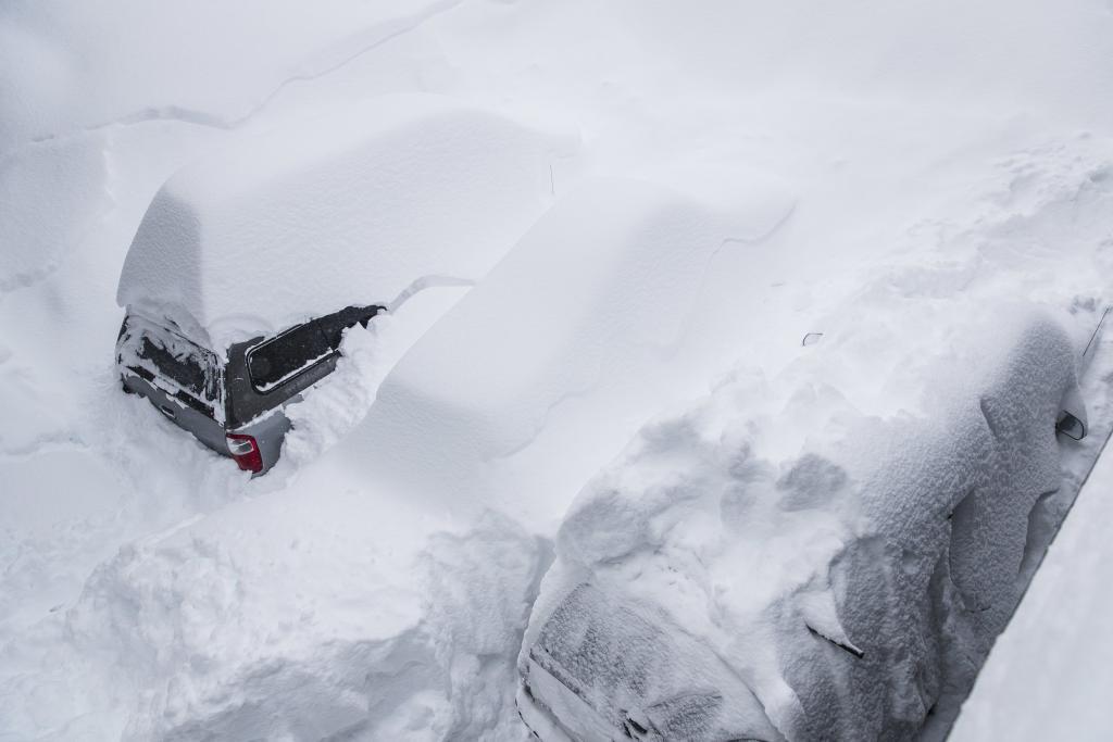 Snow day-mammoth-mountain.jpg