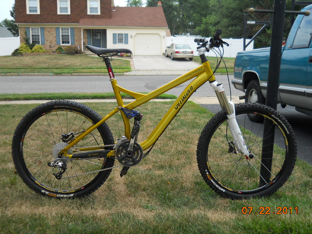 Specialized pitch pro 2011-mamo-face-711-003.jpg