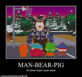 Name:  man+bear+pig.jpg Views: 392 Size:  32.1 KB