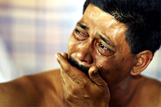 Name:  man-crying.jpg Views: 220 Size:  16.8 KB