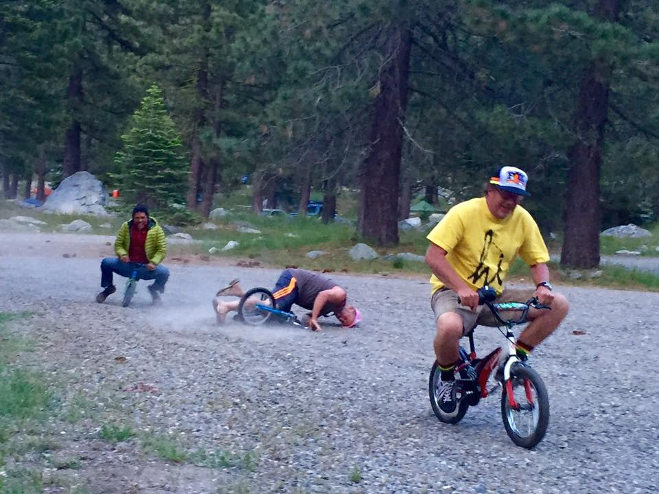 Downieville Gathering is almost here. June 24-26-man-down.jpg