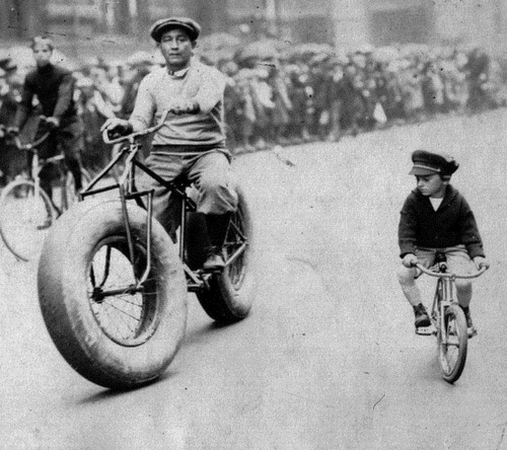 26x5.05 XXL-man-fat-tire-bike.jpg