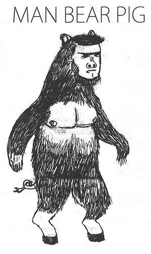 Name:  man_bear_pig.jpg Views: 193 Size:  37.9 KB
