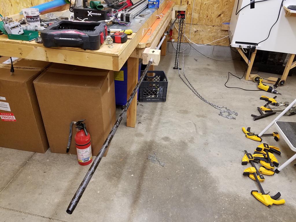 filament winding progress-mandrel_puller_v2.jpg