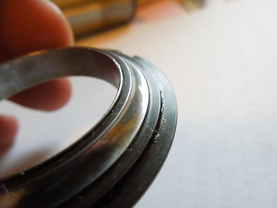 steerer tube headset race shim-manitou-1-fork-steerer-tube-1.25-race1.jpg
