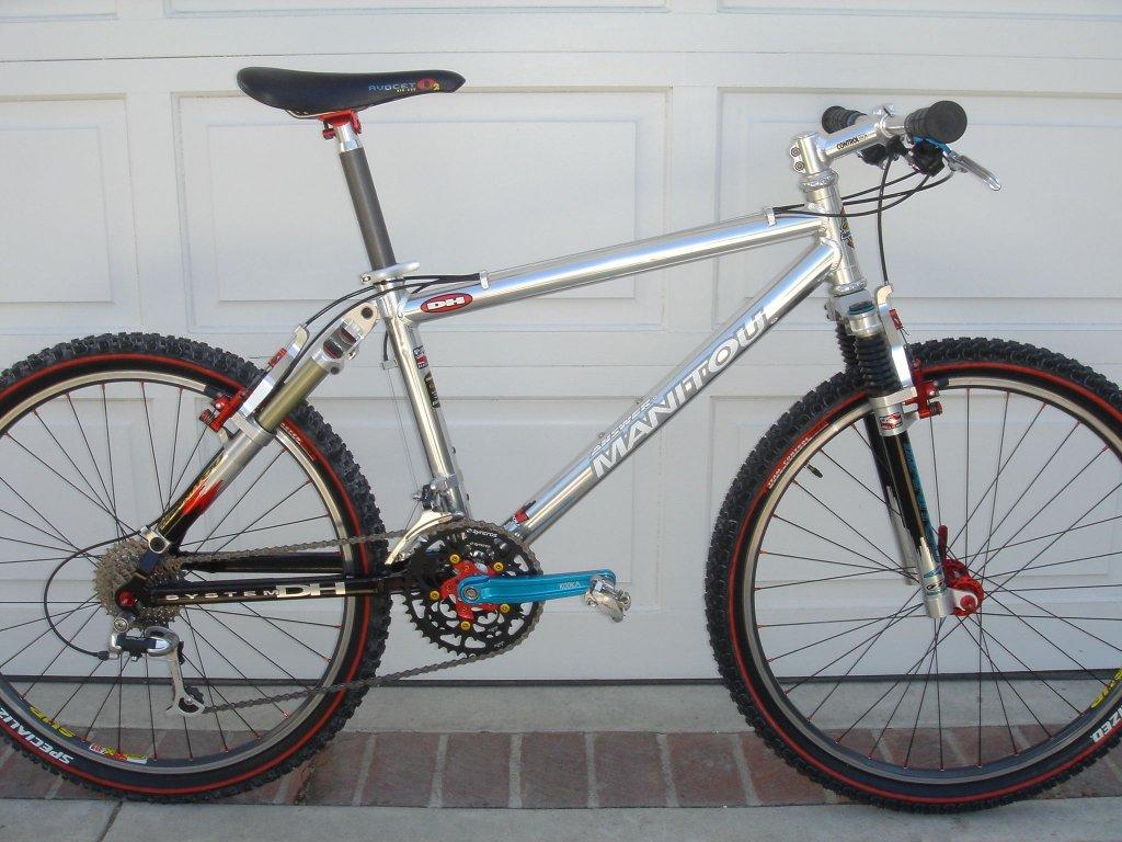 Old School DH bikes-manitou-dh.jpg