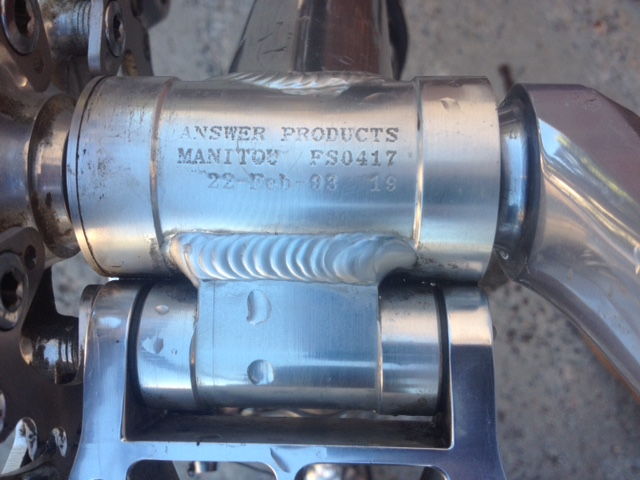 Official What is it Worth thread (WIW)-manitou-serial-number.jpg