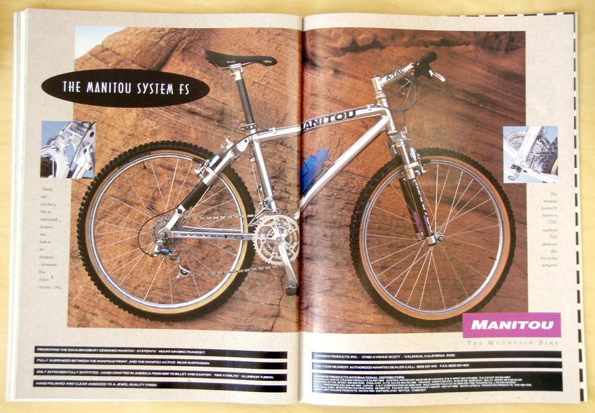 Most Beautiful Bike You Have Ever Seen?-manitouad.jpg