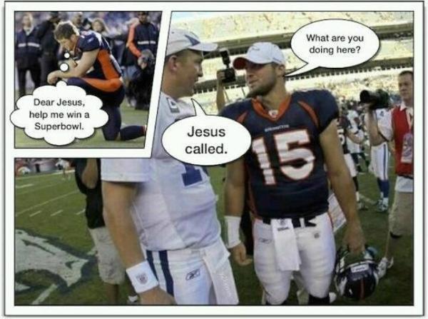 Let's Go Broncos!!-manning-pic.jpg