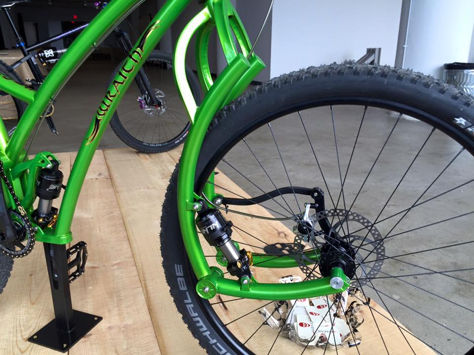 Steel Full Suspension Bikes-mantis-2.jpg