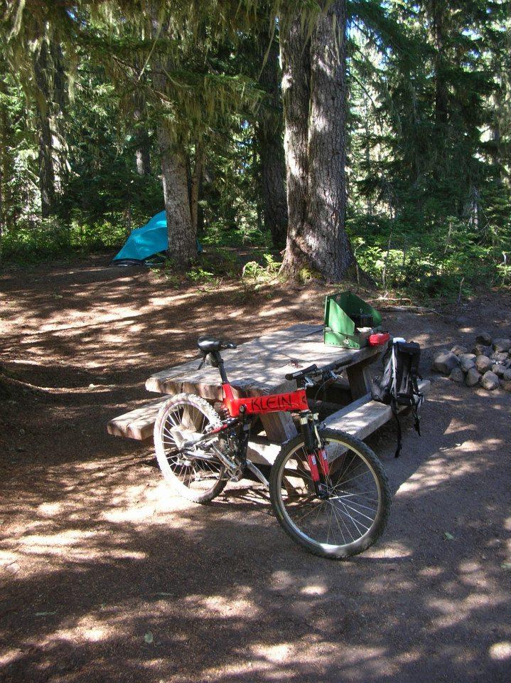 Official Klein Picture Thread-mantra-campsite.jpg
