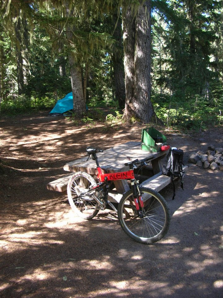 What bivy/shelter do you use?-mantra-campsite.jpg