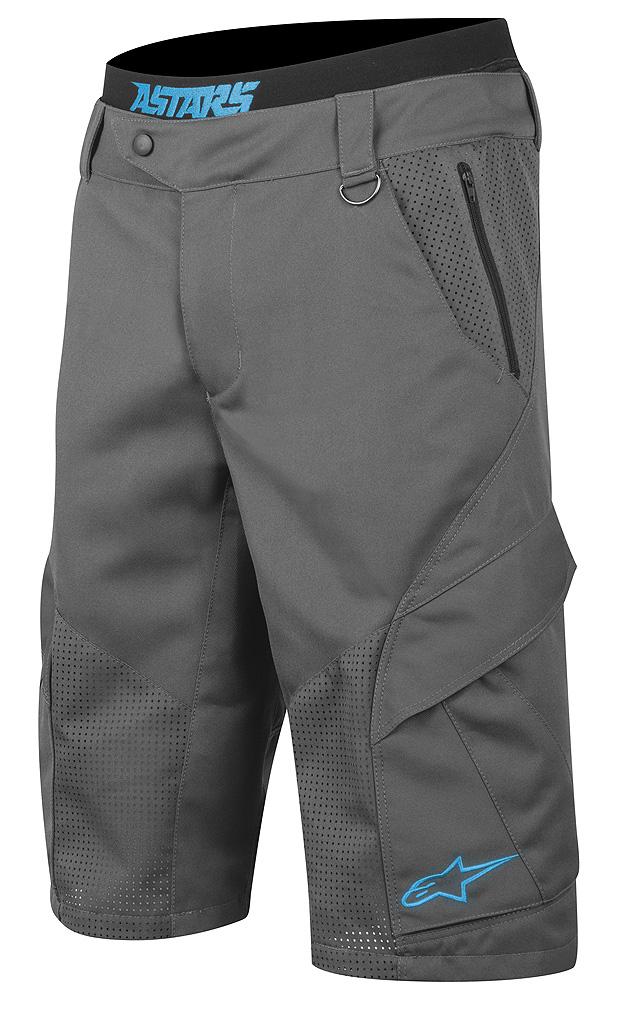 manual shorts grn ok