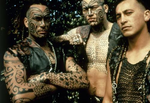 Name:  maori.jpg Views: 699 Size:  51.8 KB