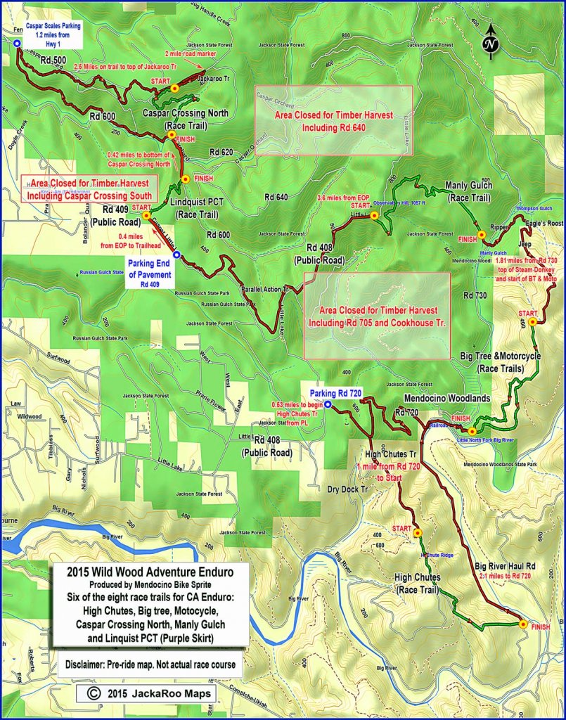 Forums - Mtbr.com on hole in the ground trail map, camp tamarancho trail map, annadel state park trail map, saratoga gap trail map, santiago oaks trail map, wilder ranch state park trail map, hurkey creek trail map, redwood regional park trail map, briones regional park trail map, usnwc trail map, devil's slide trail map,