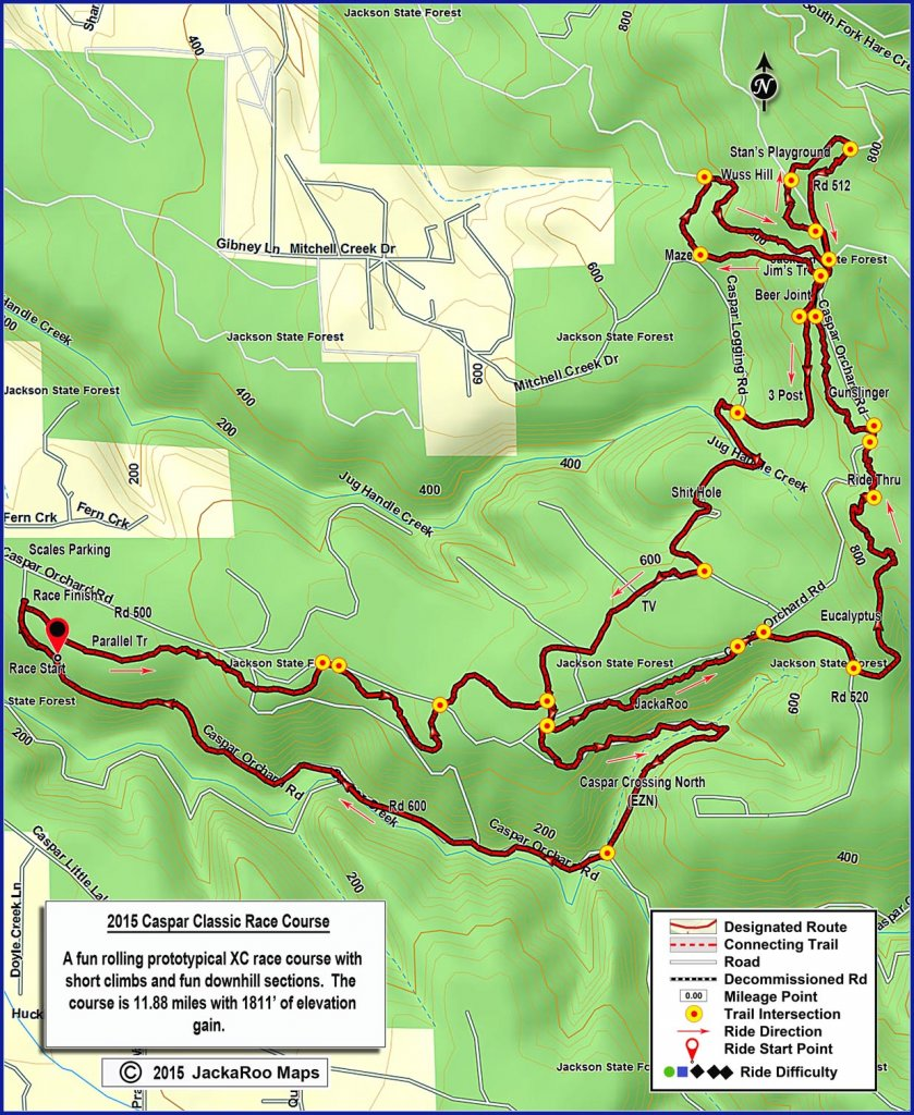 2018 XC racing in Norcal -- Where's everyone racing this year?-map.jpg