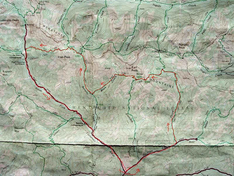 5 drainages RR-map.jpg