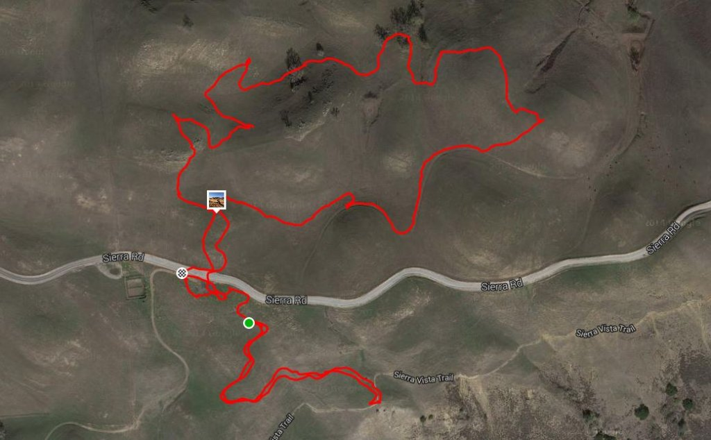 Aquila Loop Trail-map.jpg