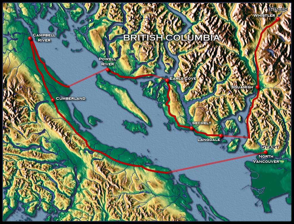 map2011