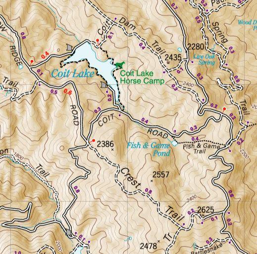2012 Hard COEre 100-mapsnip.jpg