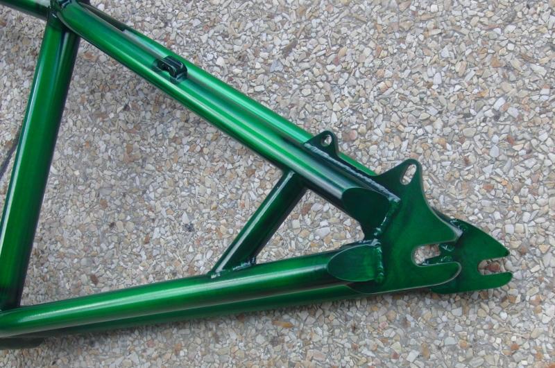 My new trans green f-bom frame-marauder-reardrops-web.jpg