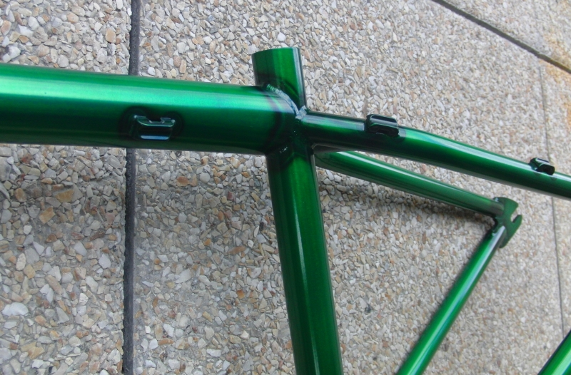 My new trans green f-bom frame-marauder-seatstays%3Dweb.jpg