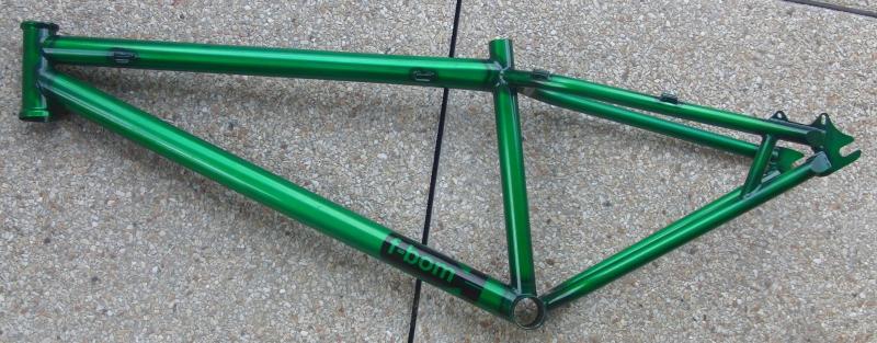 My new trans green f-bom frame-marauder-side-web.jpg