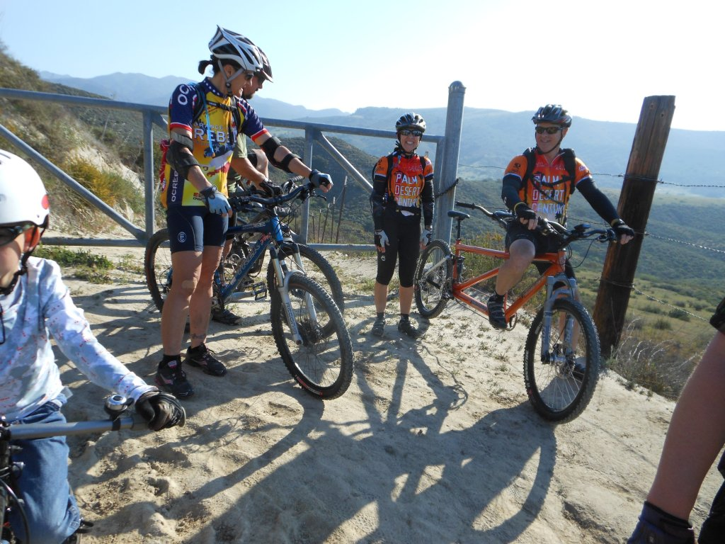 Southern Cal Tandem Teams-march-2013-109.jpg