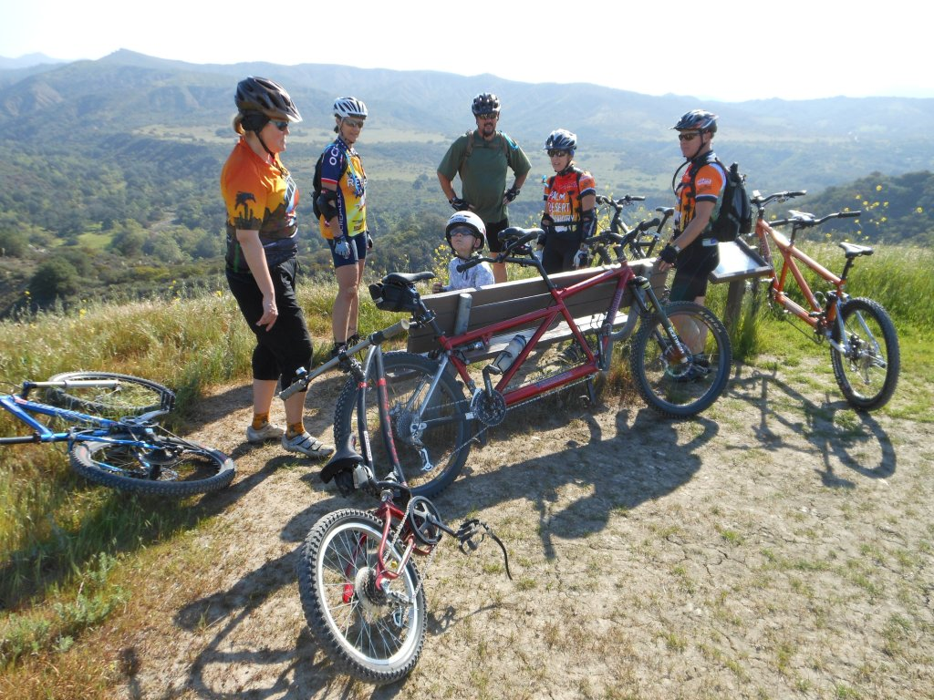 Southern Cal Tandem Teams-march-2013-110.jpg
