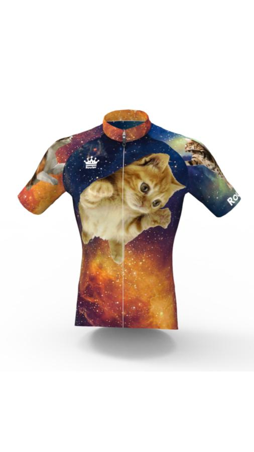 Jersey of the Month #JOTM-march-space-cats.jpg