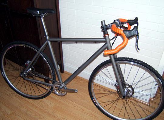 titanium CX bikes-marcslarge.jpg