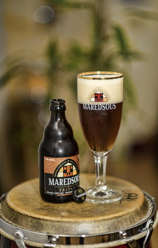 What are you drinking right now?-maredsous-m.jpg