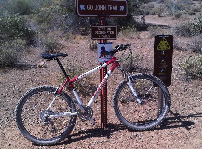 Bike + trail marker pics-maricopaandgo-john.jpg