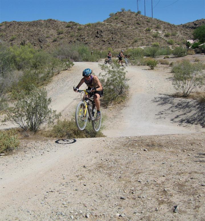 6th Annual Bra Ride - Sun. 5/8-marie-jump-copy.jpg