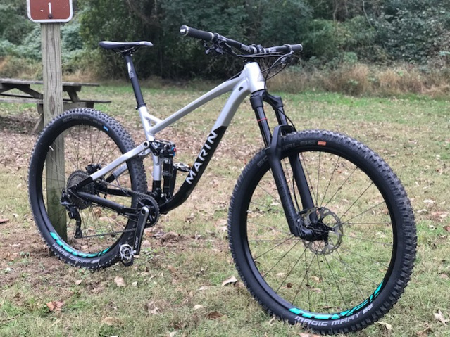 Post Pictures of your 29er-marin-2.jpg
