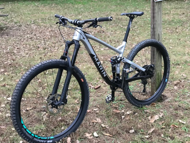 Perfomance Bike - Marin RiftZone 1 good deal?-marin-5.jpg