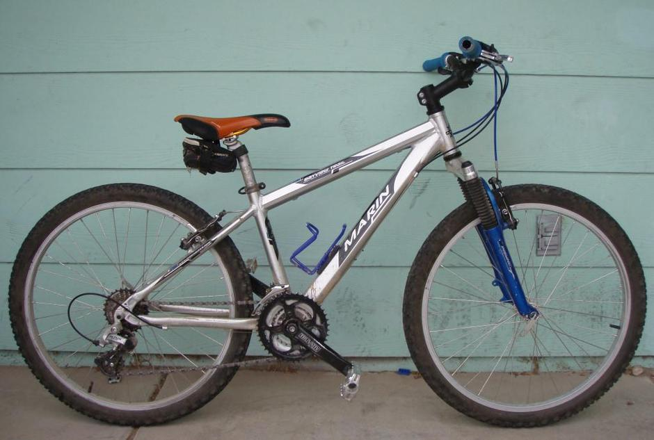 Mountain Bike for my sons - Need recommendation-marin-bayview-trail-24-3726_1.jpg