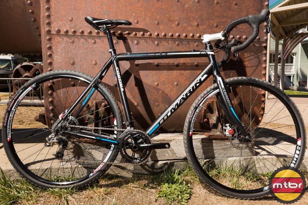 New 2013 Mount Vision XM8 and Cortina CX-marin-cortina-cx.jpg