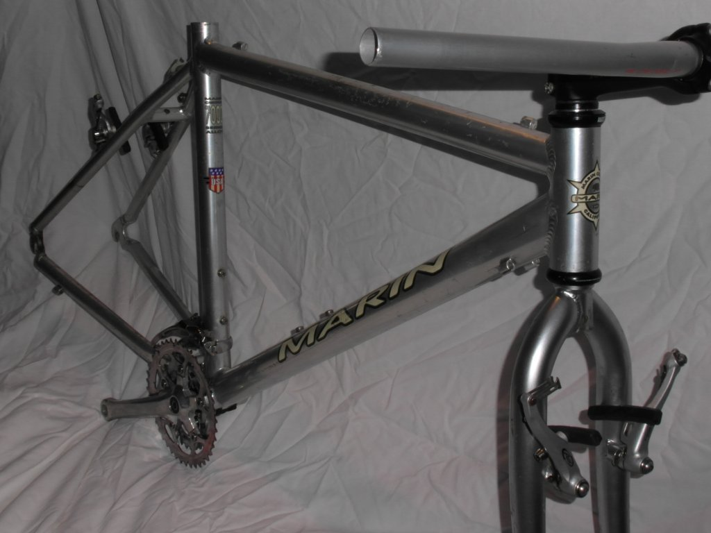 An old Marin MTB-marin-frame.jpg
