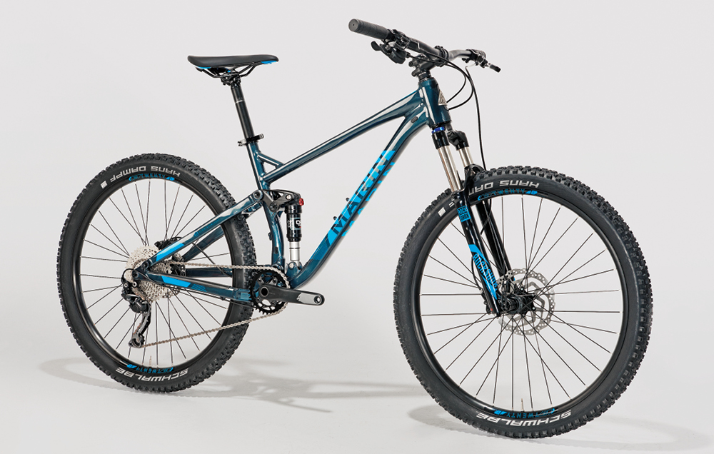 Thinking about a hardtail 29er-marin-hawk-hill-1-.jpg