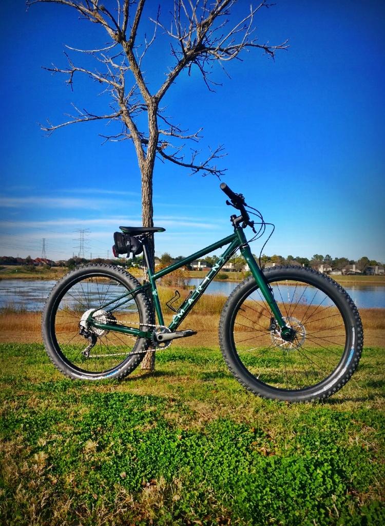 New Bike for Christmas!-marin.jpg
