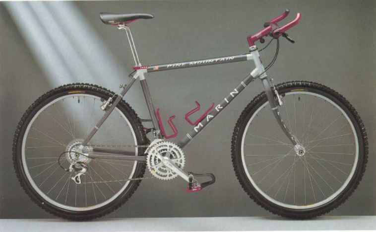 What was your first mountain bike?-marin-pinemountain1993.jpg