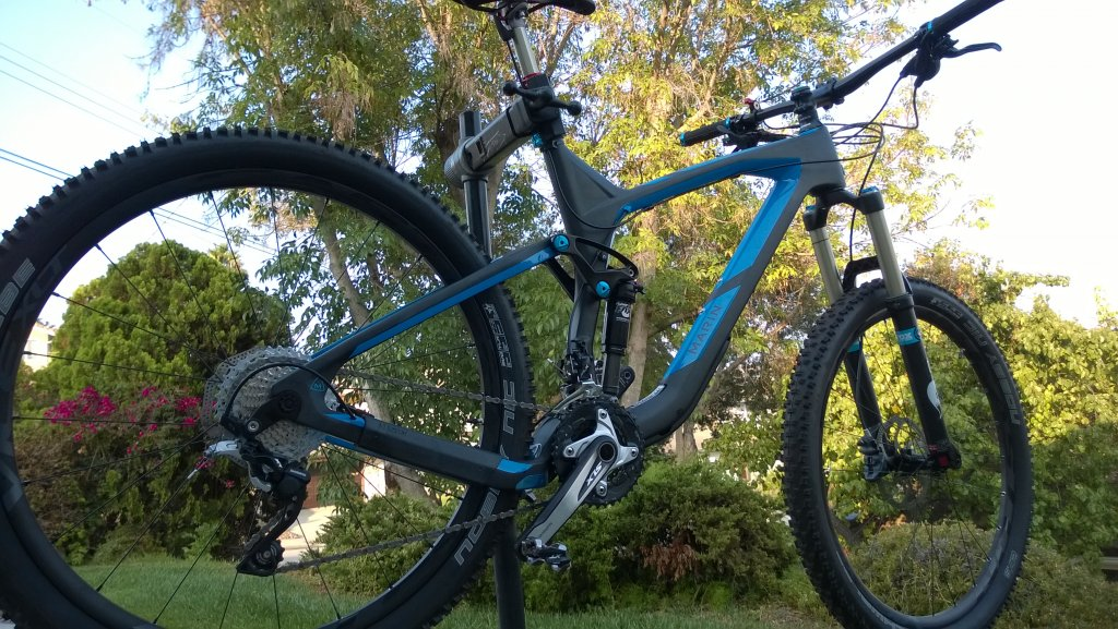 New Bike! Marin Attack Trail C-XT9 (and a quick review)-marin-xm-8-photo.jpg