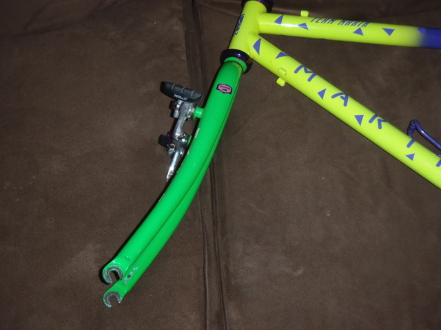 Longer A2C Fork on Early MTBs (1990-1995)-marin001.jpg