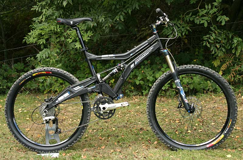 Marin Bicycles Reviews Best Seller Bicycle Review