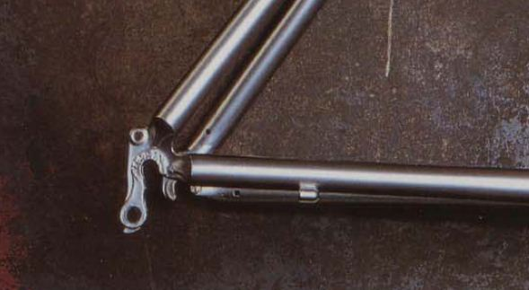 Round MTB Stays-marin_rear_dropout_575.jpg