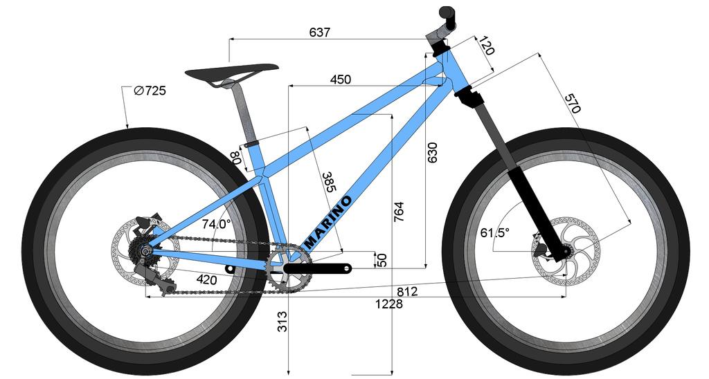 Need help with my custom frame-marino-275-v2.jpg