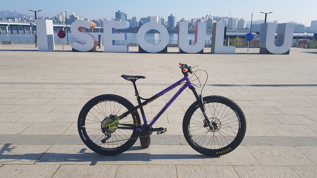 The All Mountain Hardtail Thread. Post up yours.-marino-3.jpg